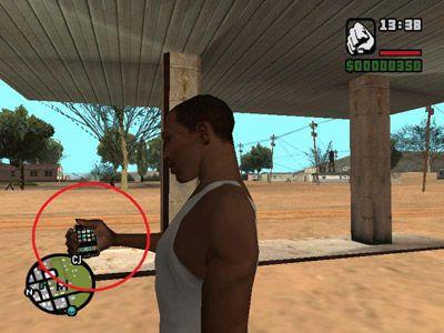 San Andreas Rims Juegos De San Andres Para Jugar En La Computadora