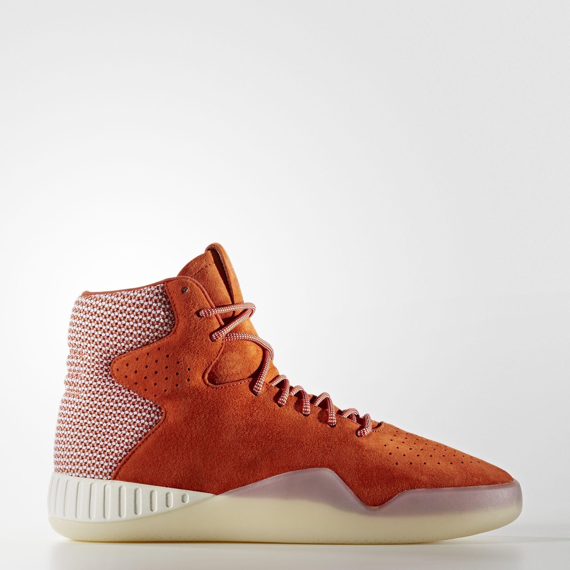 adidas per istinto le scarpe pinterest tubulare scarpe