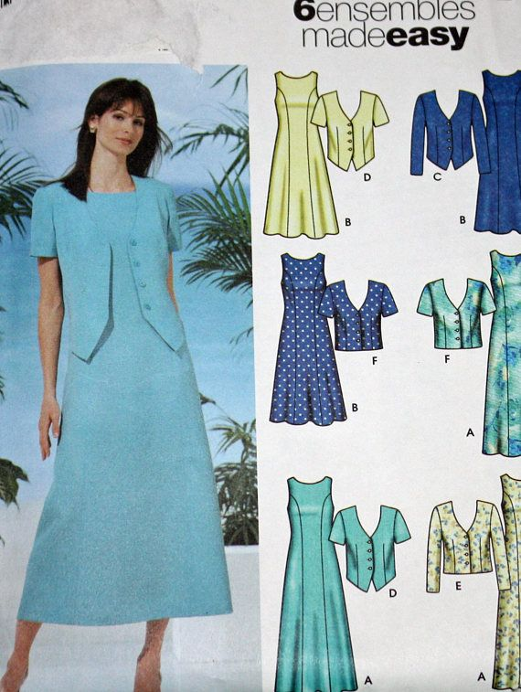 Pin by E Lenard on Online Sellers | Pinterest | Sewing patterns ...