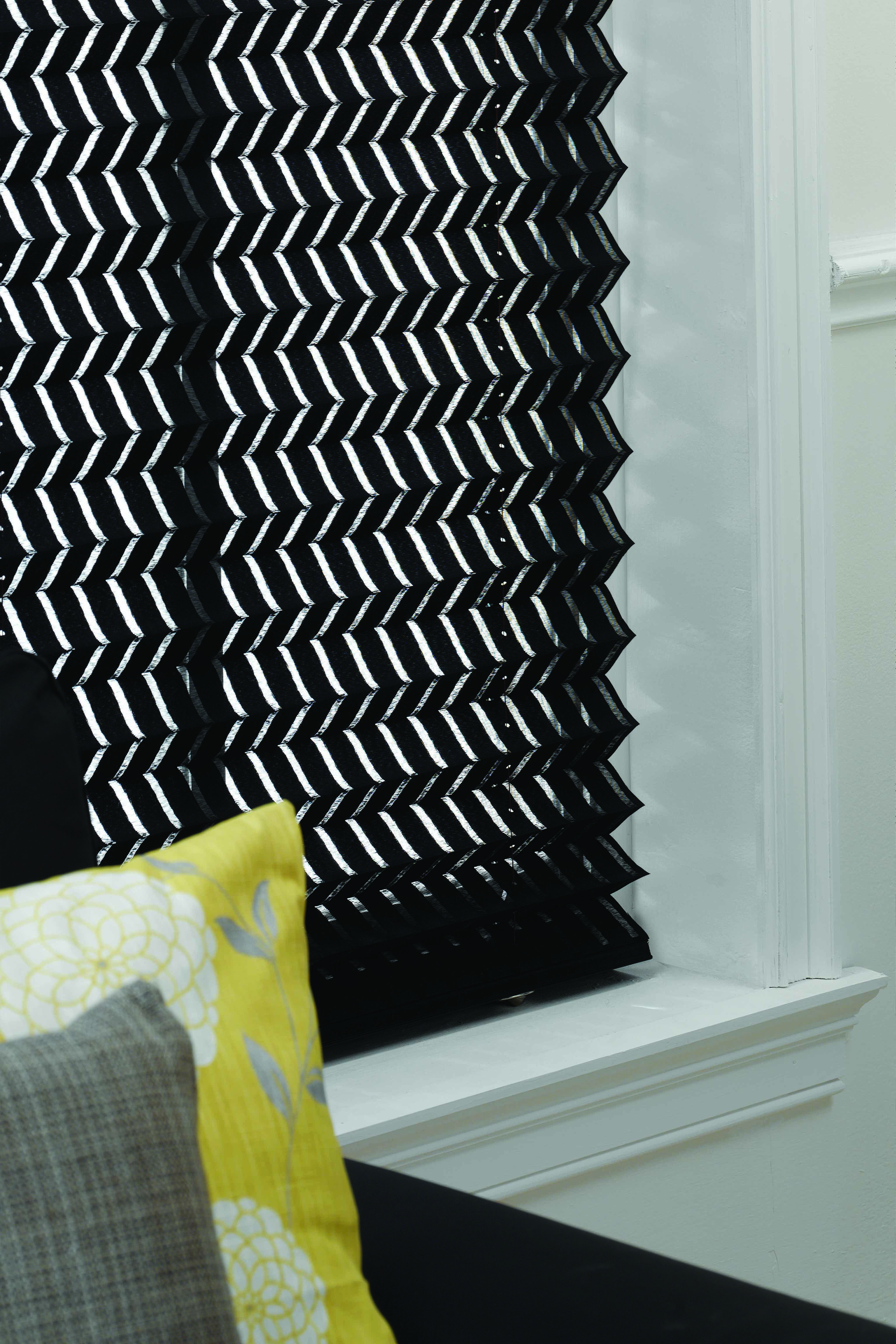 Apex blinds fabric bali black verticalblindsinterior vertical window blinds blinds for windows