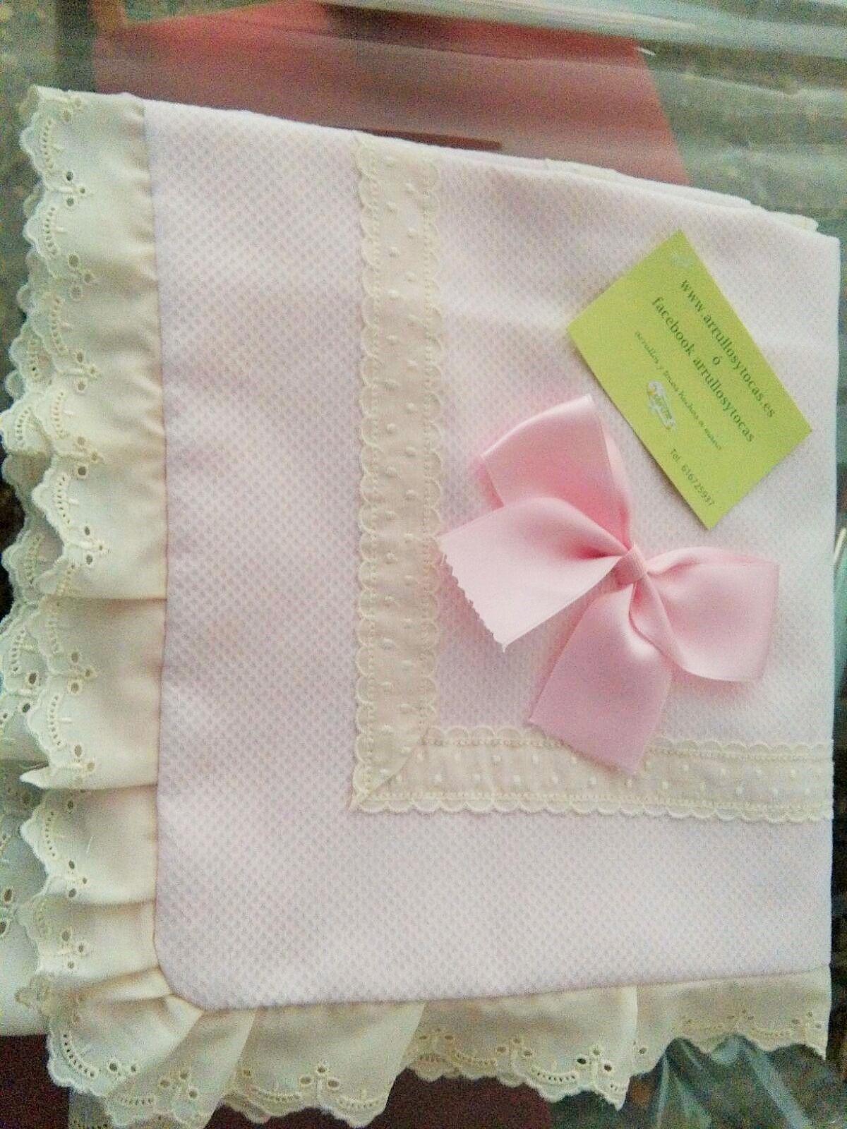 Arrullos para beb s arrullos personalizados arrullos - Cambiador bebe patchwork ...