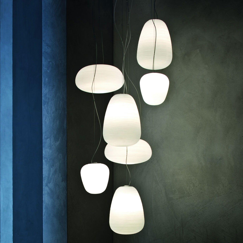 lighting chandeliersfeature pinterest pendant lamps