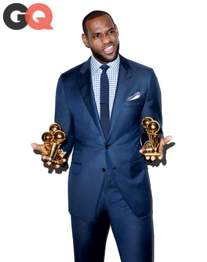 The 6 Looks That Made LeBron James the King of NBA Style  b28d4c9f374b