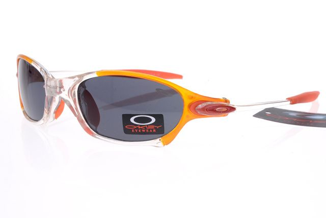 7c9fbff54f authentic oakley sunglasses outlet fake fox sunglasses deal