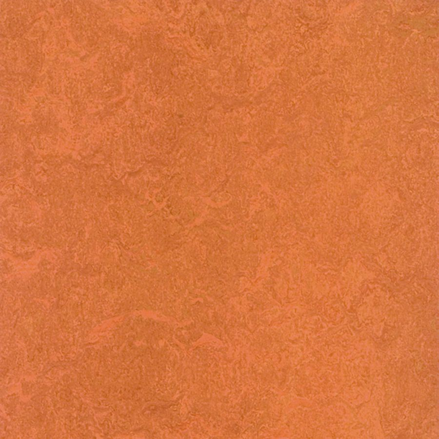 Marmoleum Click African Desert (Classic Click) These are