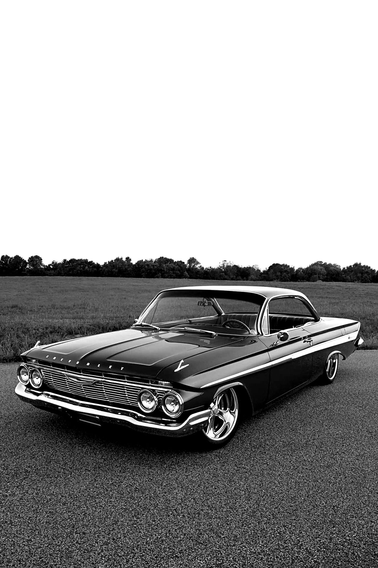 Pin By Eskeletone On Impala In 2020 With Images Classic Cars