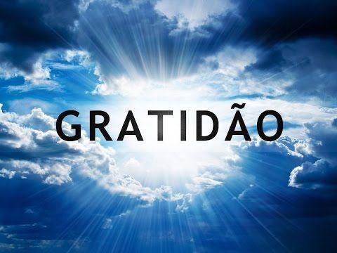AGRADECIMENTO - 100.000 Inscritos!!!!