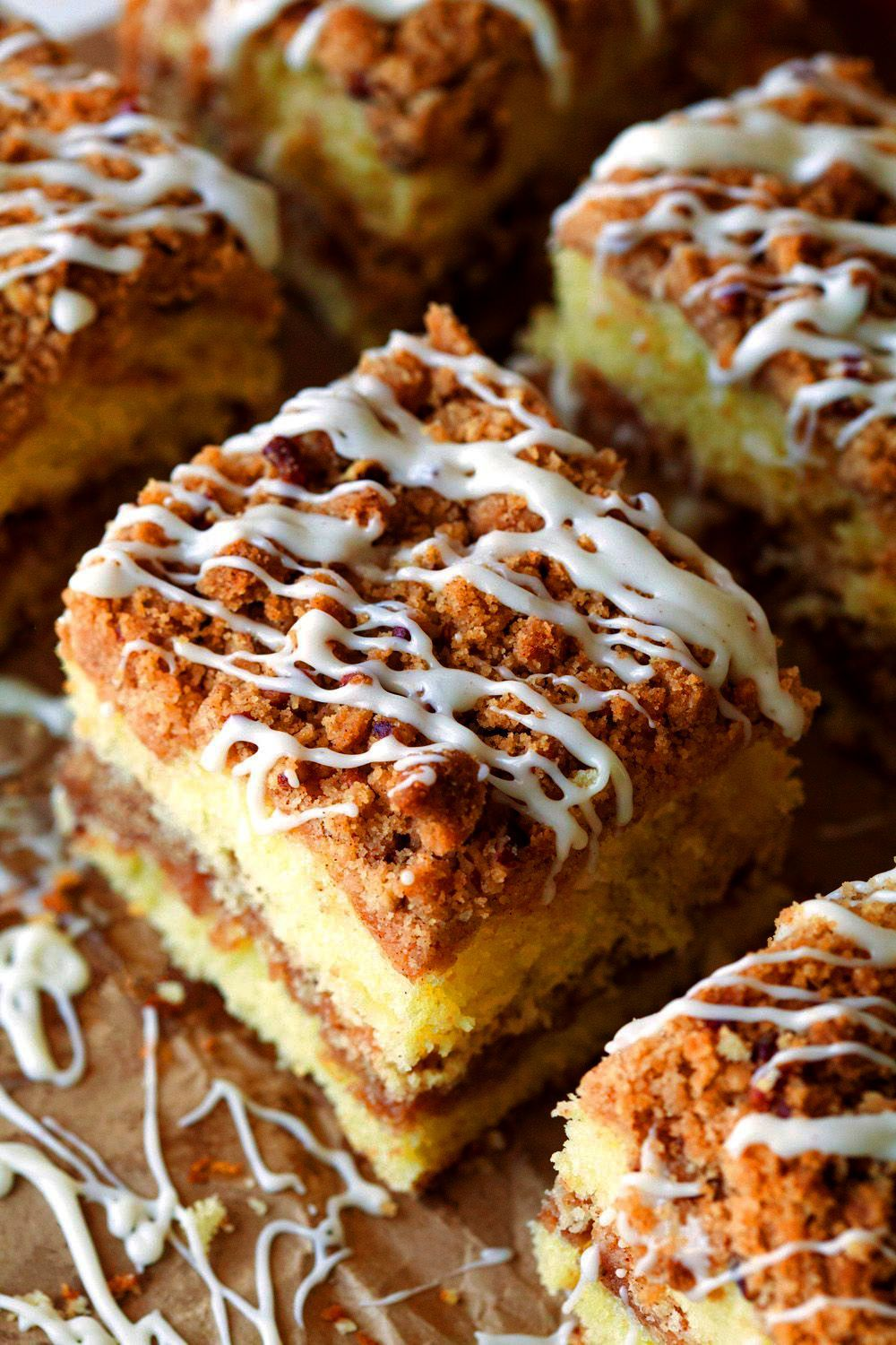 Coffee Near Me Kansas City Though Coffee Table Near Me Against Coffee Grinder Guide As Coffee Table Mid Centur Coffee Cake Recipes Cinnamon Crumb Cake Desserts