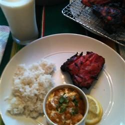 recipe: allrecipes indian chicken curry (murgh kari) [31]