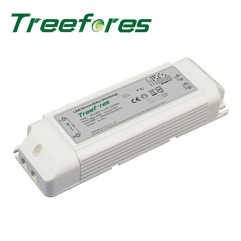 Power Supply 10w 20w 30w 45w 0 10v 1 10v Pwm Dimmable Led Driver Dc 12v 24v Lighting Dimming Transformer Transformers Led Dimmable Led