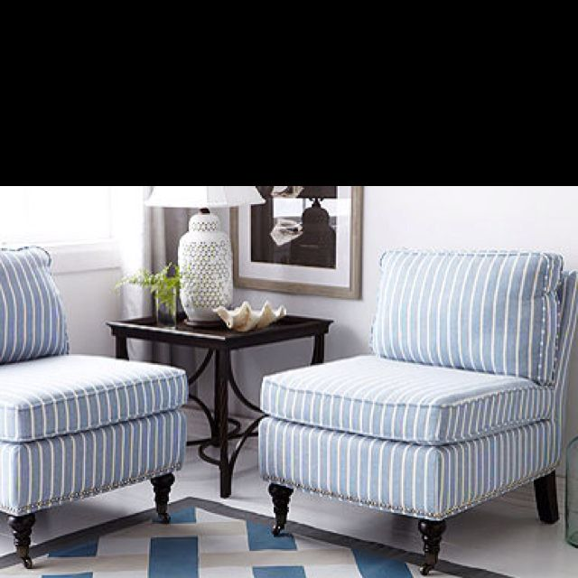 Best Cute Sitting Area Idea Sitting Room Chaise Room 400 x 300