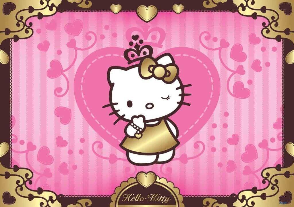 Best Ideas About Kitty Wallpaper On Pinterest Hello Kitty 1024×719 Hello  Kitty Wallpaper (