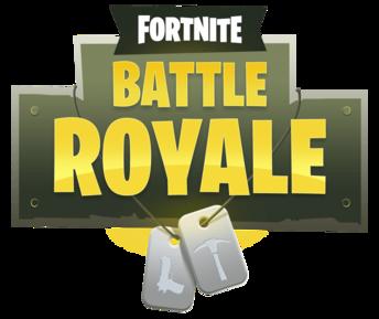 Fortnite Battle Royale Wikipedia Fortnite Nintendo Switch Fortnite Bilder