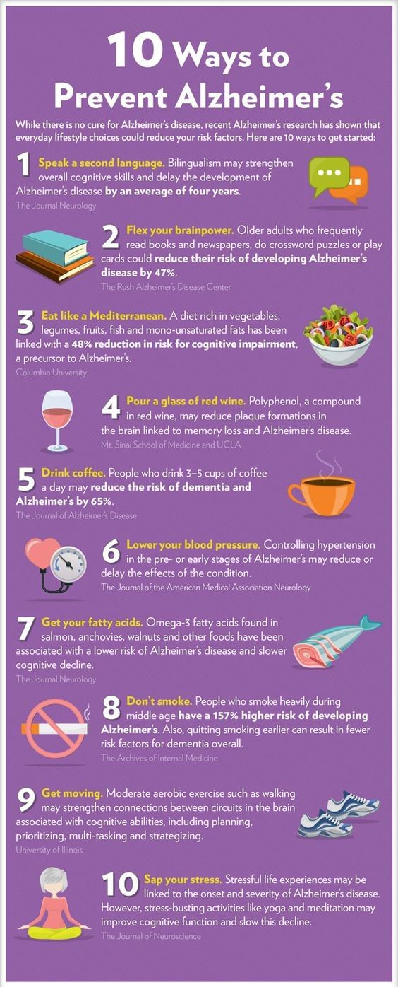 the memory cure how to protect your brain against memory loss and alzheimers disease