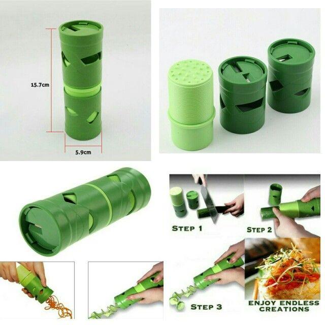Harga 35 000 Idr Vegetable Slicer Line I Rimayanamart Inovasi