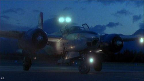 Always - The Internet Movie Plane Database | Internet ...