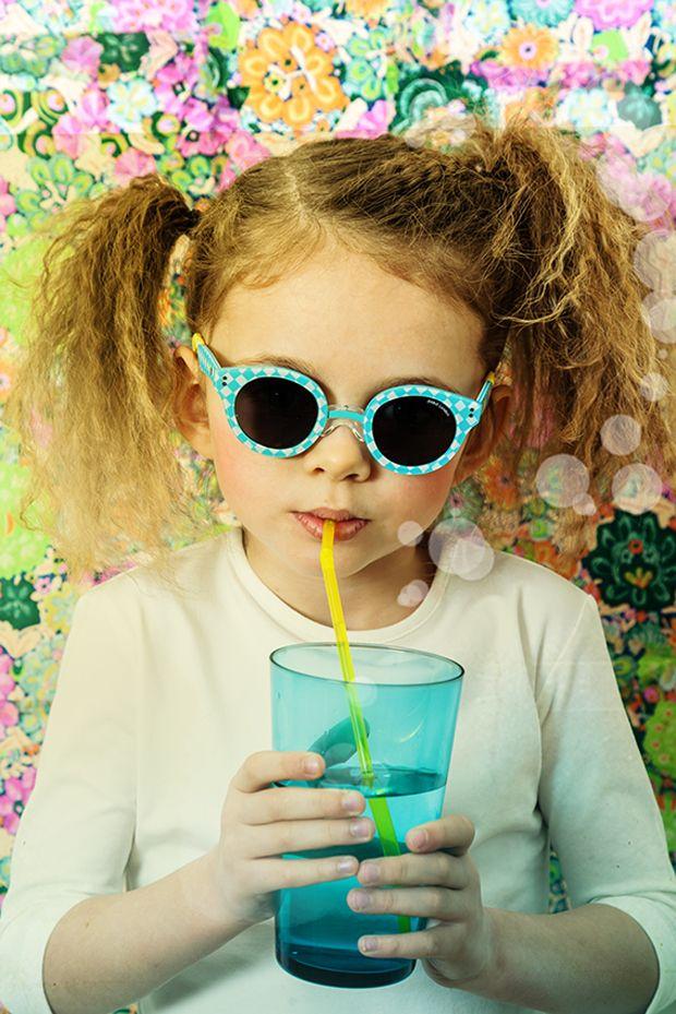 084820c3839f Zoobug Adorable Sunglasses For Kids | Childrens' Fashion | Kids ...