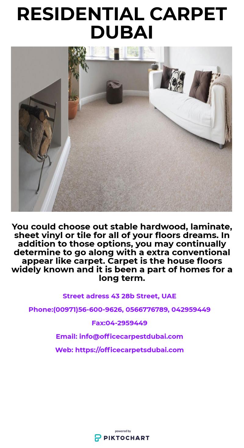 Residential Carpet Dubai Abu Dhabi Uae Buy Best Residential Carpet Modern Flooring Flooring Projects House Flooring