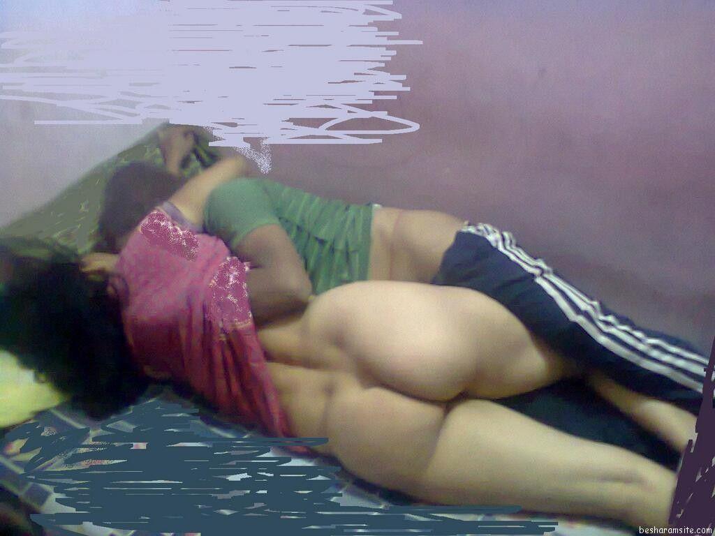 Big brother anoushka nude