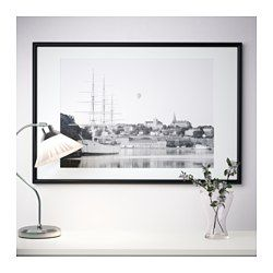 c2b9a1270e8 IKEA - MARIETORP