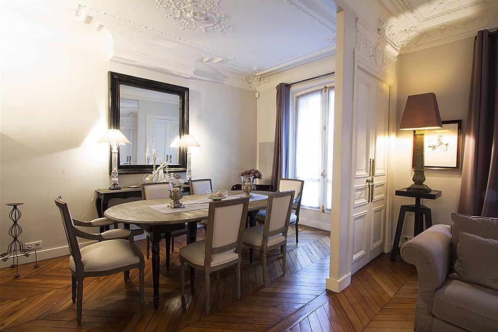 grand miroir pour salle a manger 4 id es de d coration int rieure french decor town house