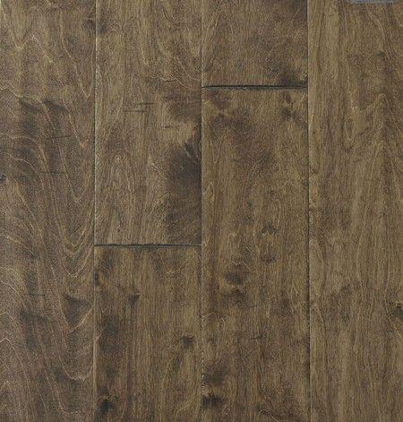 Countryside Birch Suede   Decor   Wood, Hardwood floors