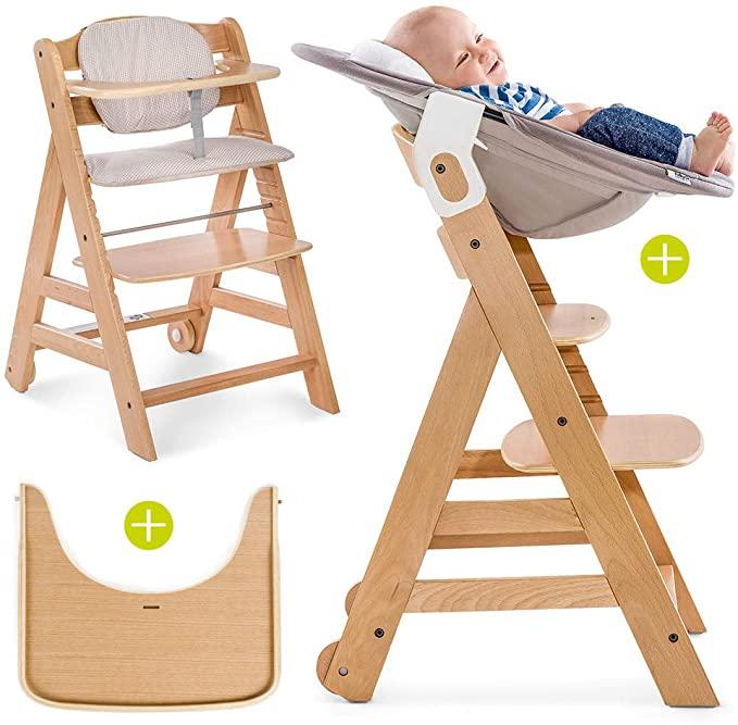 Épinglé par Adam sur стільці en 8  Chaise haute, Chaise haute