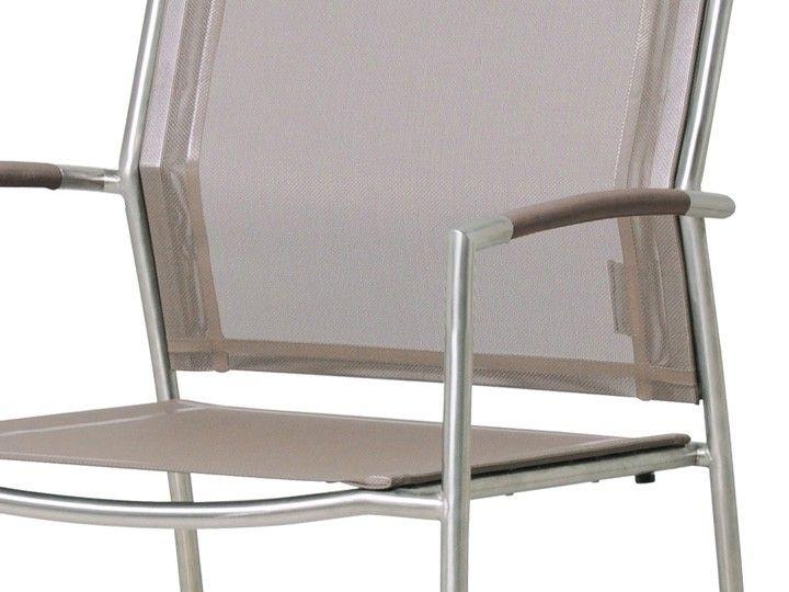pin auf gartenst hle 2017. Black Bedroom Furniture Sets. Home Design Ideas