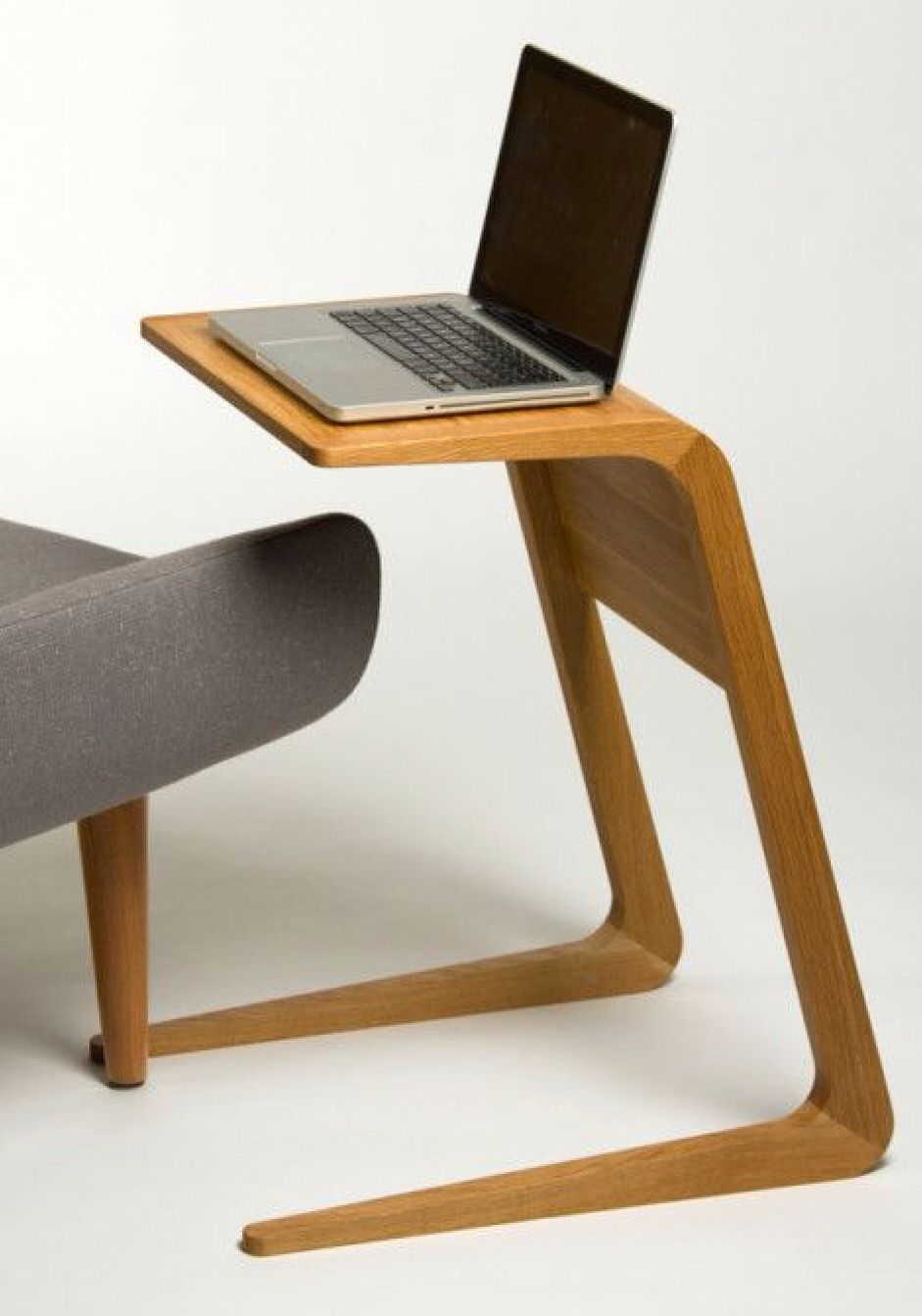 Pin By Creatorvox On Idees Meubles Et Accessoires Furniture Adjustable Laptop Table Interior Furniture