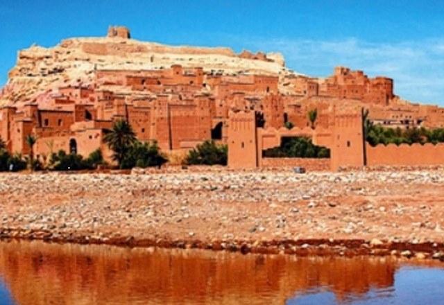 السياحة في موريتانيا Google Search