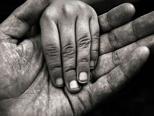 Which Generation Do You Belong To? http://ift.tt/1TcbOKz  #World