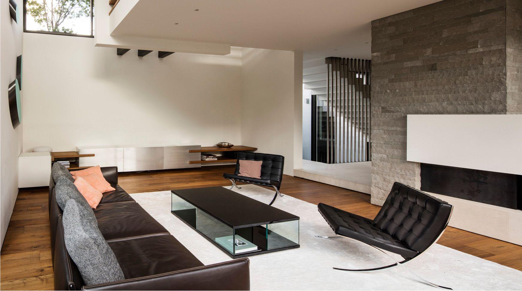 Projekt   Haus TI Frankfurt | Architekten Bda: Fuchs, Wacker.