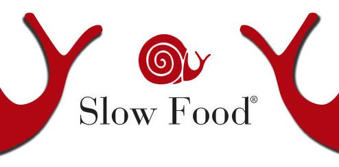 Slow Food International Slow Food Quotes We Live By Pinterest