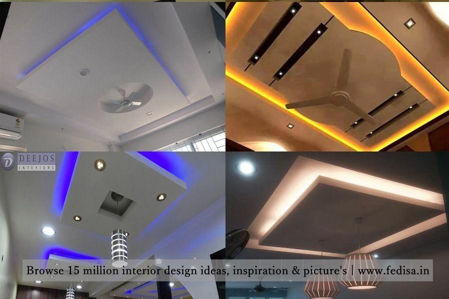 False Ceiling Gypsum ज ज Board False Ceiling Design False Ceiling False Ceiling Bedroom