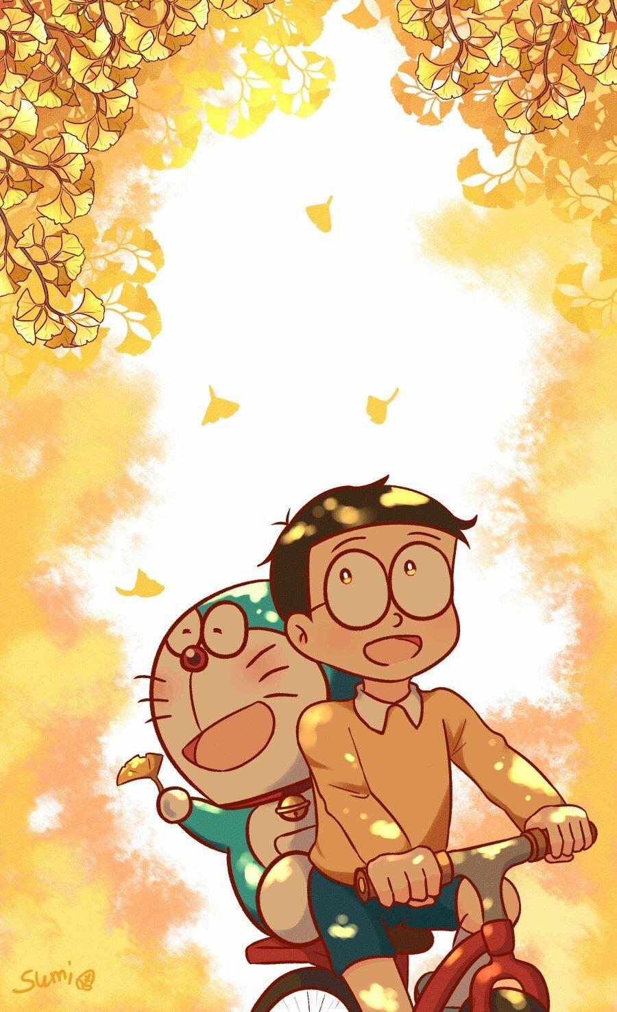 324 Best Doraemon Images In 2020
