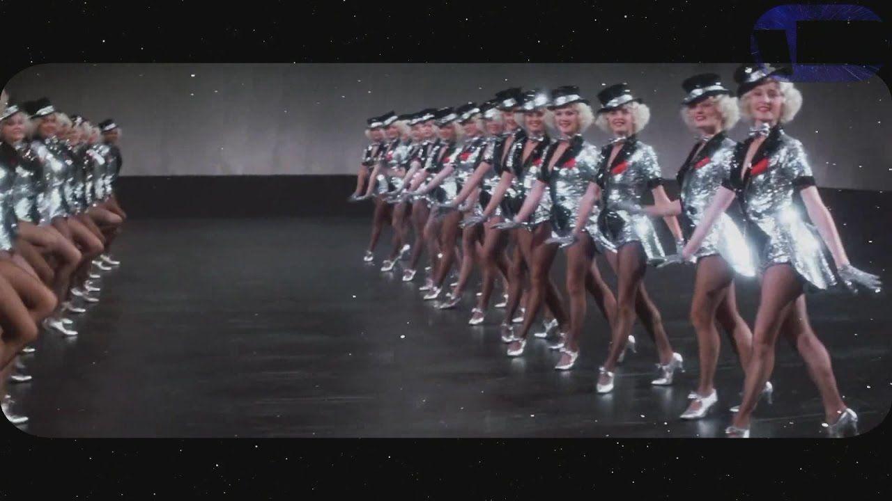 "Man Whitout Hats "" Safety Dance "" US club mix Videomix"