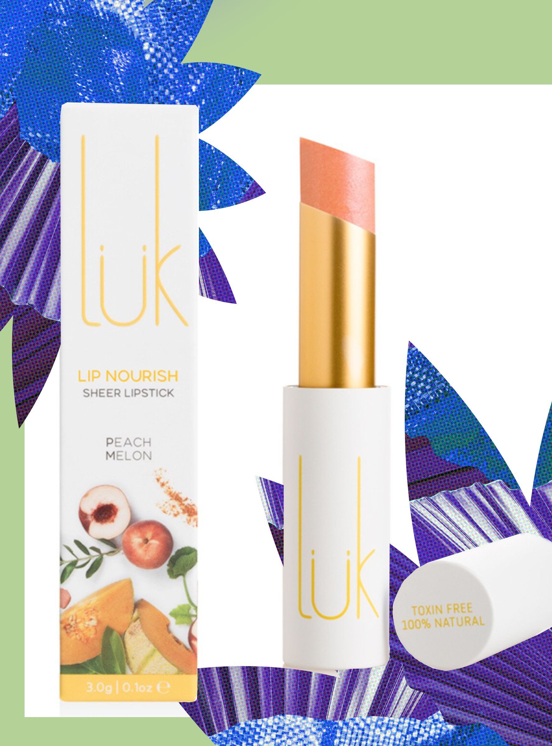 10 Innovative Indie Beauty Brands To Watch This Fall
