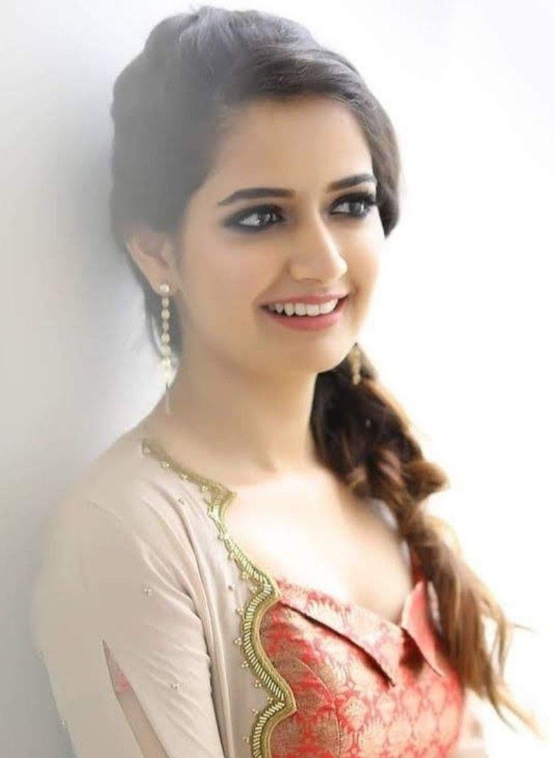 indian beautiful girl