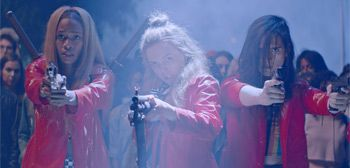 Watch Assassination Nation Full-Movie Streaming