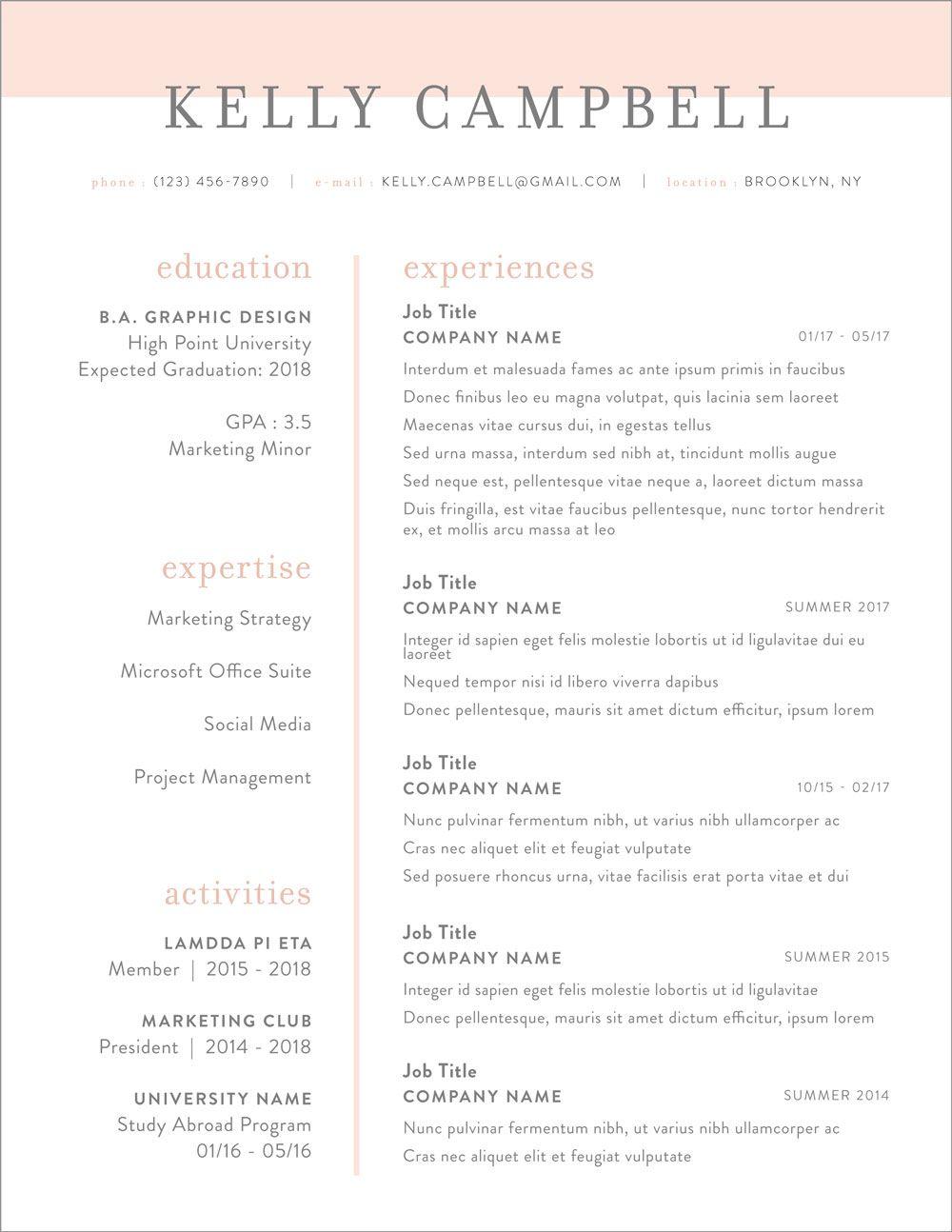 résumé + cover letter templates resume sample cv for grad school application structural engineer simple format accountant