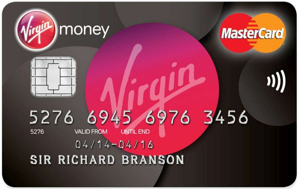 Best credit cards bad other things remaining the same