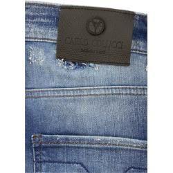 Ripped Jeans & Zerrissene Jeans #peanutbuttersquares