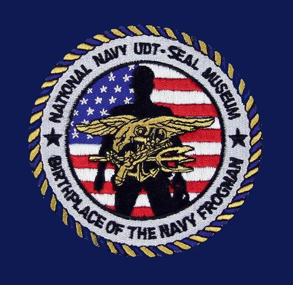 Navy Seals Logo Wallpaper Bestoflogonet Best Of Designs In Picture
