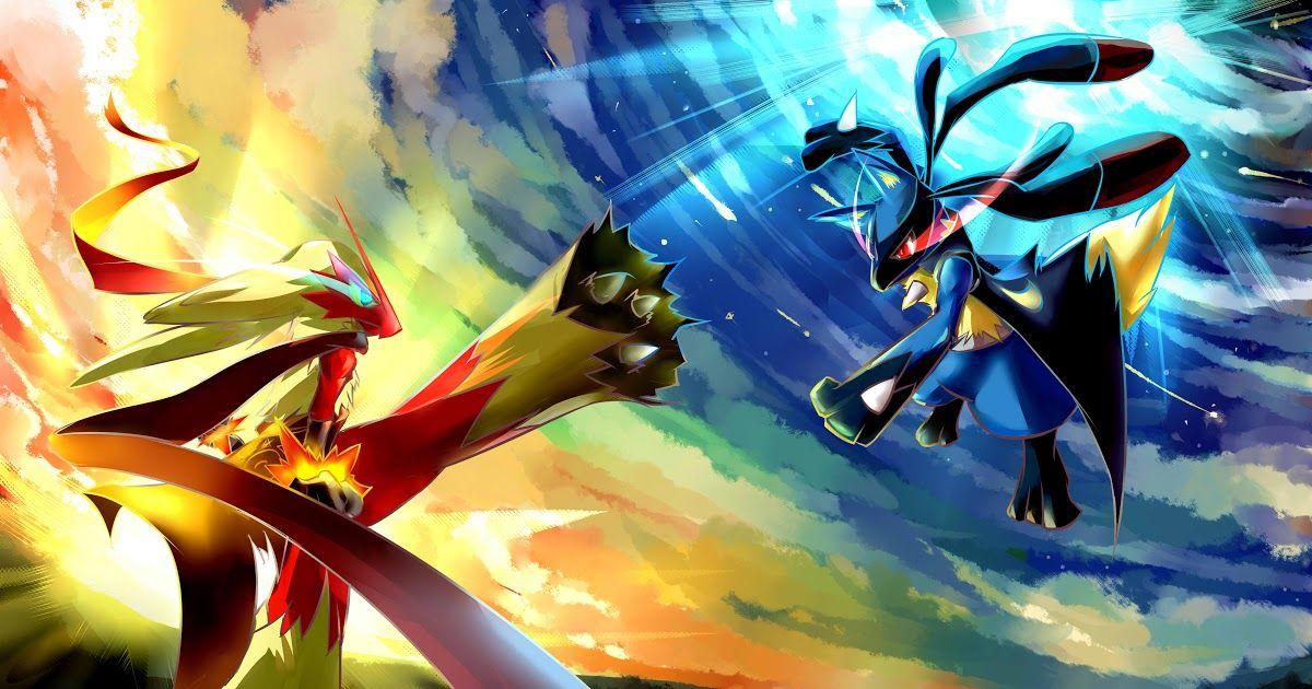 Anime Valentine Wallpaper Wallpaper Anime Latar Belakang Wallpaper Wallpaper Hd