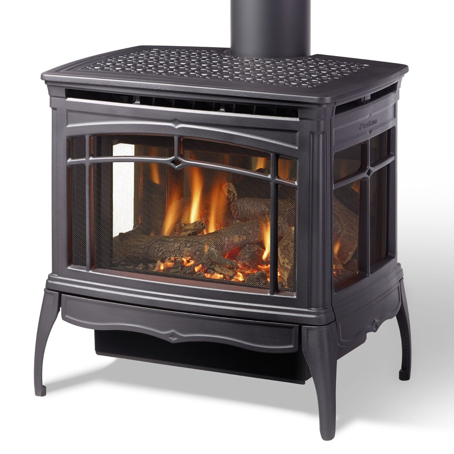 Freestanding Gas Fireplaces Gas Stove Gas Fireplace Wood Stove