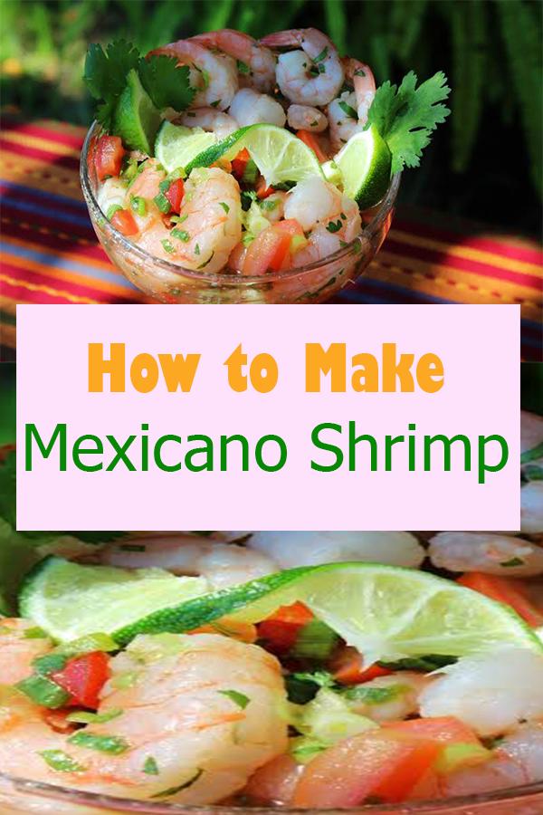 Mexicano Shrimp Cocktail In 2020 Delicious Seafood Recipes Vegan Recipes Healthy Easy Healthy Recipes