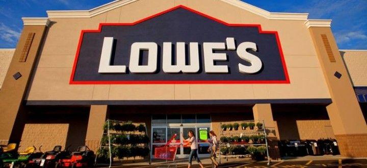 wwwLowes Survey - Loweu0027s Customer Survey Sweepstakes- Win - customer survey