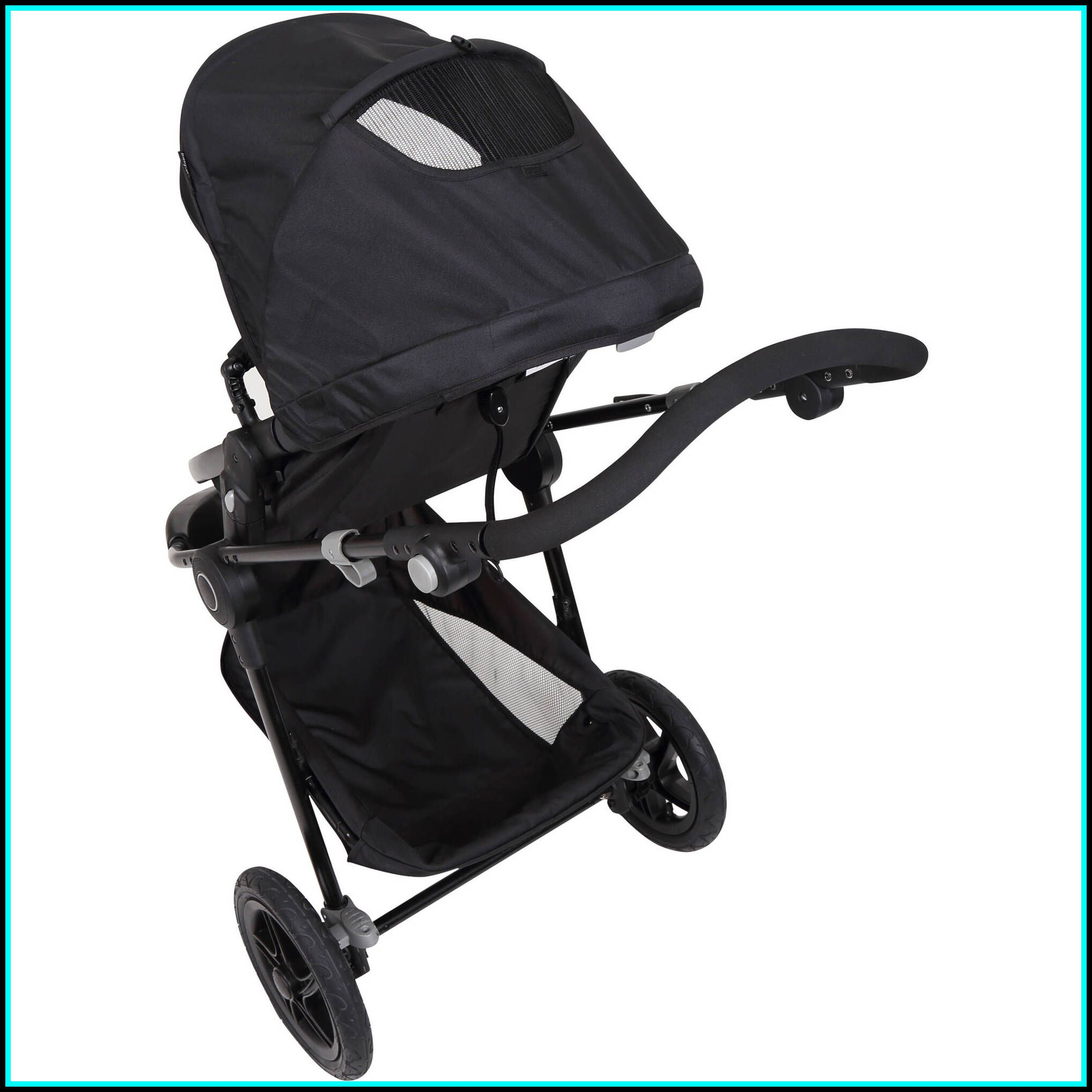 84 reference of baby trend stroller in 2020