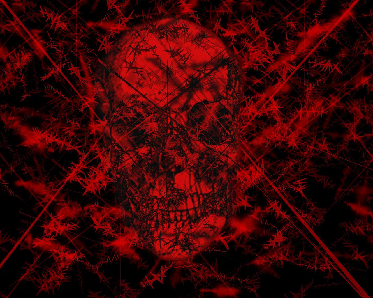 Gothic Wallpaper Gothic Wallpaper Gothic Wallpaper Red Pictures Red Images