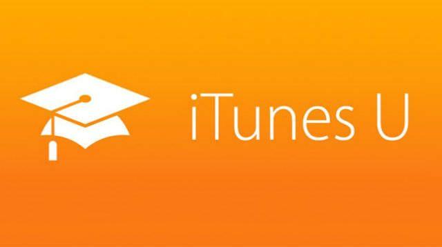 """En la sexta entrega del Curso de iTunes hablaremos de iTunes U y Audiolibros. En este curso aprenderemos a manejar este """"monstruoso"""" programa multimedia..."""